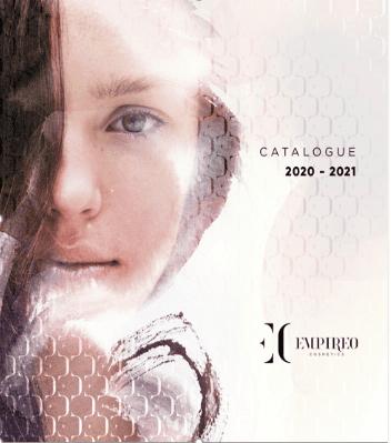 Empireo-katalog