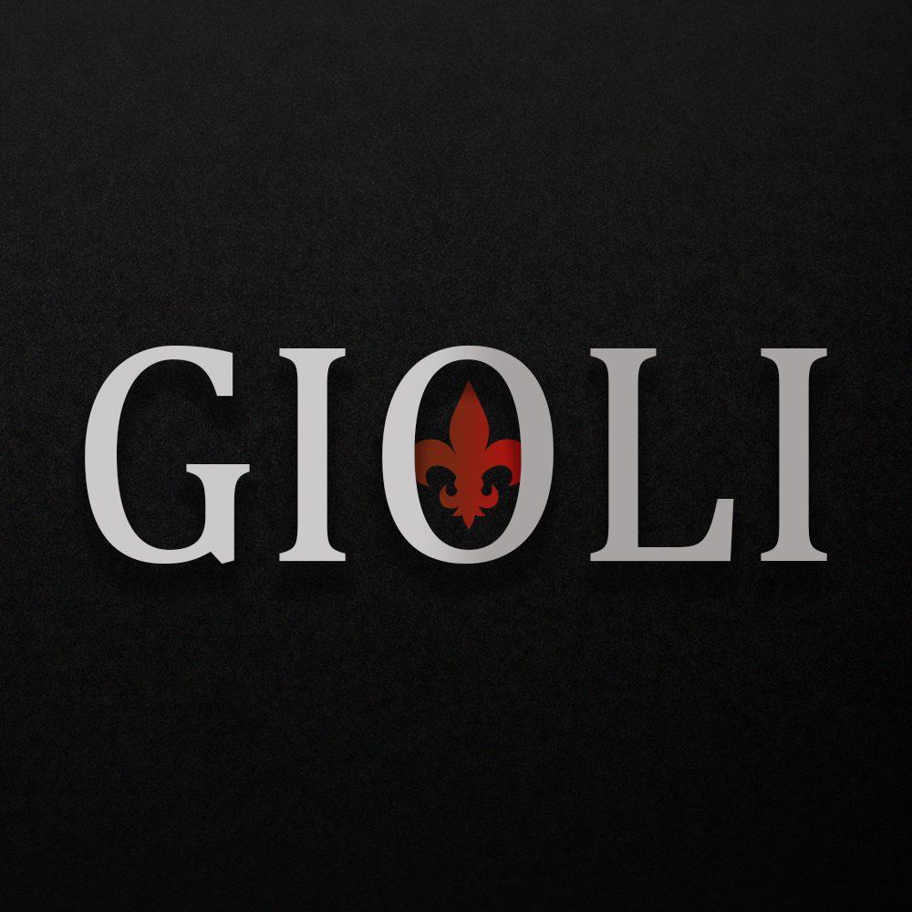 Gioli