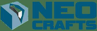 NEOCrafts