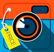 Priceshot