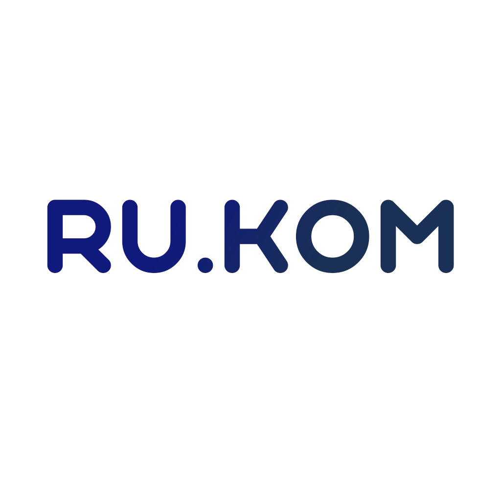 RU.COM