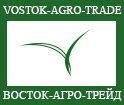Vostok-Agro-Traide